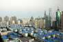 Shanghai (Chine).
