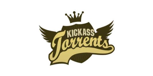 Le propriétaire de Kickass Torrents a été arrêté en juillet 2016.