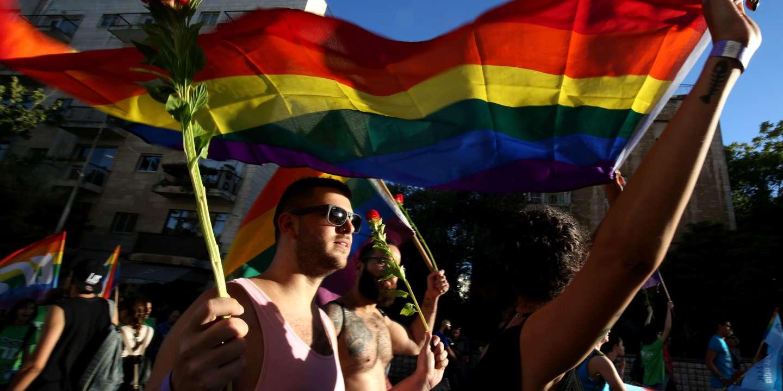 tension gay site de rencontres est Kenya vraiment datant d'un Prince africain