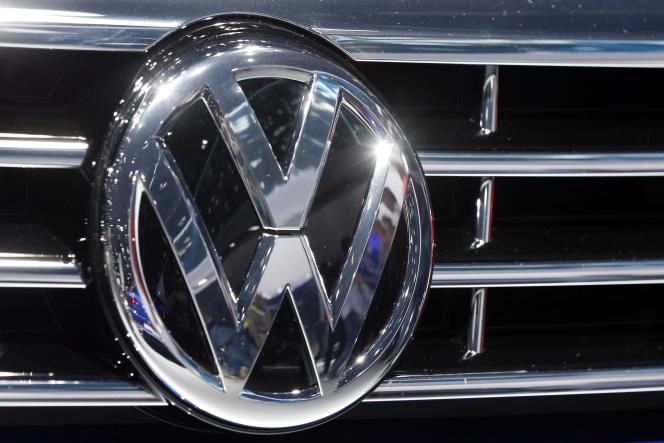 « Dès lors que le rappel pour reprogrammer les véhicules reste volontaire, quel propriétaire d'un véhicule Volkswagen aura suffisamment de sens civique pour faire le choix de sacrifier une part non négligeable de son capital ? »