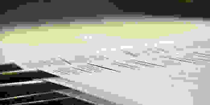 Chanel crée sa propre filière dans la soie 288ac79a3e5