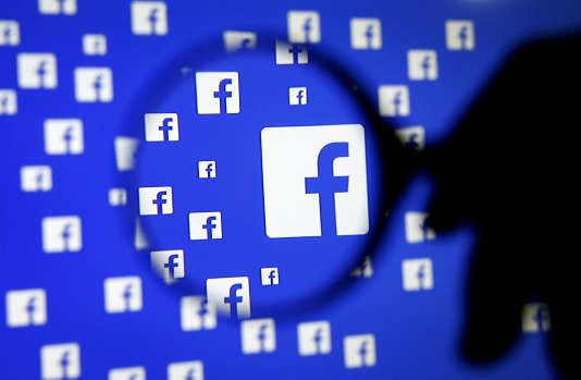 Facebook ne veut plus voir de titres trop accrocheurs et décevants sur son site.