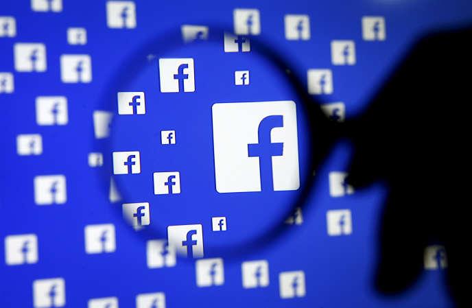 Facebook a modifié ses encarts publicitaires pour que ceux-ci s'affichent même chez les utilisateurs de bloqueurs de publicité.