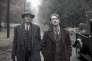 « Genius», film britannique de Michael Grandage, avec Colin Firth et Jude Law.