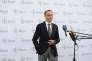 En rachetant Mosanto, le PDG de Bayer, Werner Baumann,espère rendre son groupe définitivement inattaquable