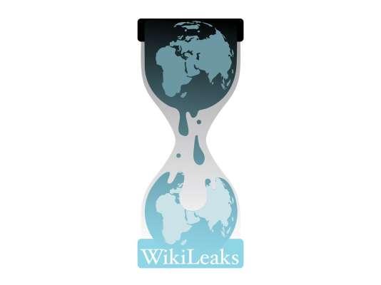WikiLeaksa publié ces dernières semaines plusieurs documents de manière désordonnée.