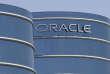 Oracle est depuis quelques années en conflit avec Google, pour une affaire de copyright.