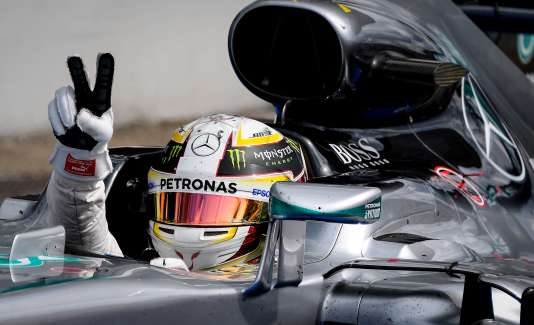f1 hamilton remporte le grand prix d allemagne. Black Bedroom Furniture Sets. Home Design Ideas