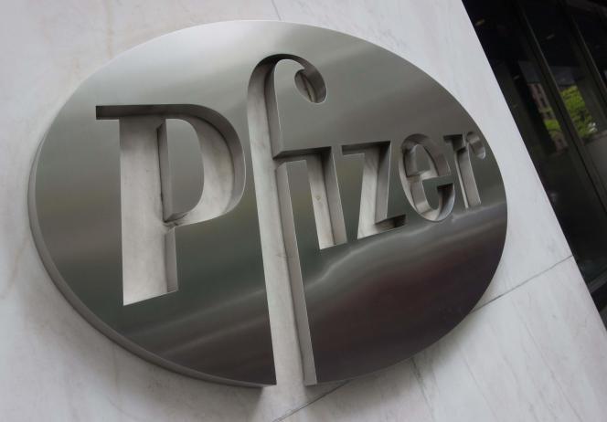 En avril, Pfizer a dû renoncer à son projet de fusion avec l'IrlandaisAllergan sous la pression du gouvernement américain.