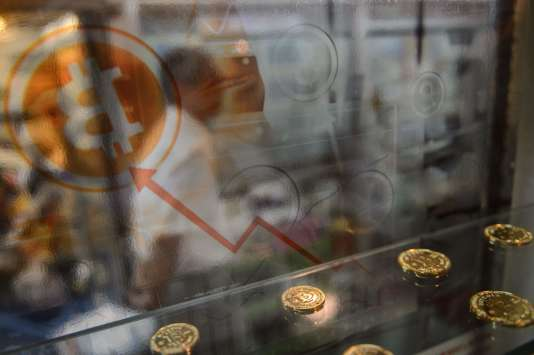 La plate-forme Bitfinex promet de rembourser ses utilisateurs.