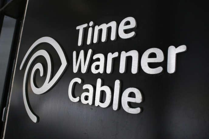 Time Warner a investi 583 millions de dollars pour prendre une participation de 10 % dans le site de streaming vidéo Hulu.