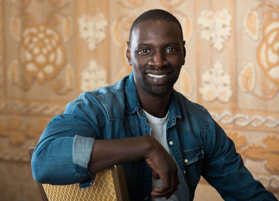 L'acteur Omar Sy prend la première place du classementdes 50 personnalités préférées des Français, selon le nouveau classement Ifop publié dimanche 14 août par le Journal du Dimanche.