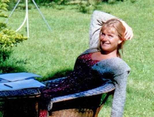 Sophie Toscan du Plantier, 39 ans, retrouvée morteprès de Skull (comté de Cork, Irlande), en 1996, dans la maison appartenant à son époux, le producteur de cinéma Daniel Toscan du Plantier.