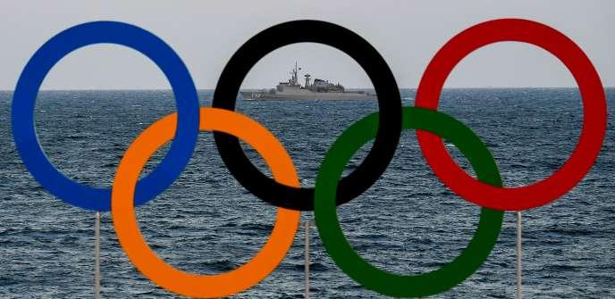 L'AMA critique l'absence de contrôles antidopages à Rio, durant le mois qui a précédé l'ouverture des Jeux.