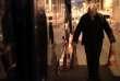 Une image extraite du film de Charles Henry, « La Ventouse».