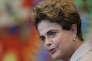 A l'issue du procès, la chambre haute (Sénat) devra voter à la majorité des deux tiers une destitution définitive. En cas d'échec, Dilma Rousseff reprendra son poste. Mais le vote de mercredi a montré que cette majorité était atteignable.
