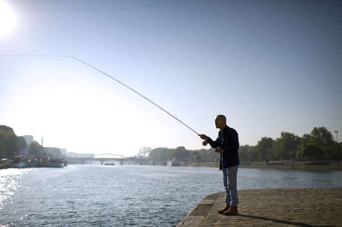 A Paris,un arrêté préfectoral de 2010 interdit la consommation et la commercialisation des poissons prélevés dans la Seine, la Marne, l'Yerres et les canaux (Ourcq, Saint-Denis, Saint-Martin).