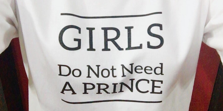 T-Shirt Ladies Hell quoi Boring Kultshirt Fun Shirt Noir Blanc Femmes XS-XXL