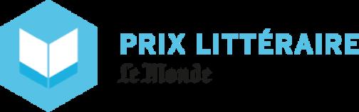 Prix littéraire Le Monde version 2016.