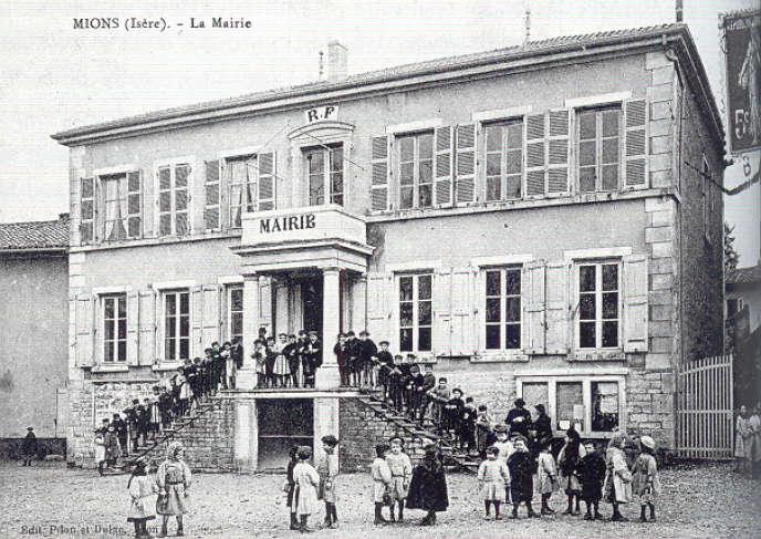 Collège les gars datant de l'école secondaire