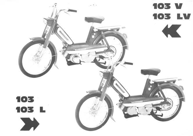 Présentation des différents modèles du catalogue Peugeot.