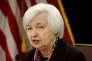 La prochaine réunion de la Réserve fédérale, présidée par Janet Yellen, aura lieu les 13 et 14 décembre.
