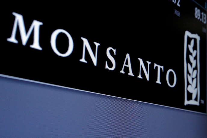 Un procès symbolique organisé par un réseau d'ONG et d'associations contre l'entreprise agrochimique Monsanto se tiendra du 14 au 16 octobre à La Haye, aux Pays-Bas.