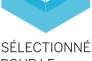 """Sélectionné pour le Prix littéraire du """"Monde""""."""