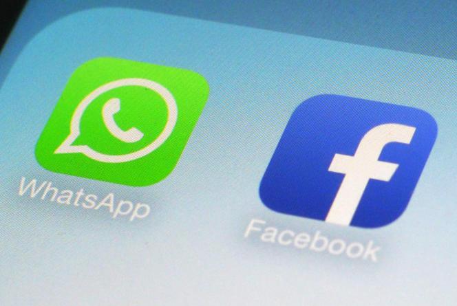 Les nouvelles conditions d'utilisation de WhatsApp vont être examinées par l'autorité de protection des données personnelles britannique.