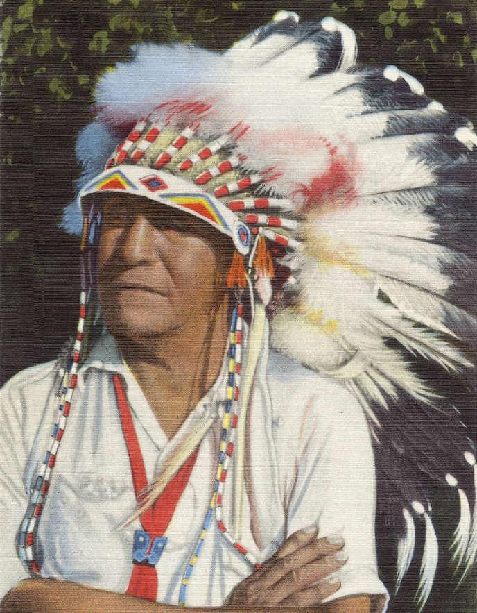 On trouve dans le monde du travail «de plus en plus de chiefs et, de moins en moins d'Indiens».