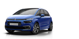 Feux arrière à « effet 3D », encadrement des antibrouillard modifié, calandre légèrement remaniée, nouveaux coloris… Le nouveau Citroën C4 Picasso diffère peu de l'ancien.