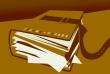 Les «Panama papers», une enquête mondiale sur le monde de l'offshore coordonnée par le Consortium international des journalistes d'investigation.