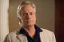 Michael Douglas dans le film américain de Rob Reiner, « Ainsi va la vie » (« And So It Goes »).