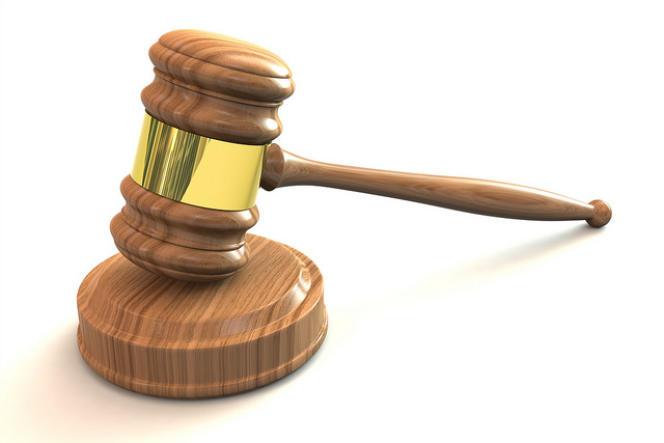 Est-il normal que le coût des interventions d'un avocat soit vingt fois supérieur au coût du litige pour lequel on le saisit ?