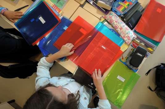 Le président de l'Observatoire des zones prioritaires se dit «atterré» par les conclusions du rapport du Conseil national d'évaluation du système scolaire publié mardi.
