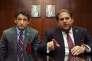 Miles Teller et Jonah Hill dans le film américain de Todd Phillips, « War Dogs».