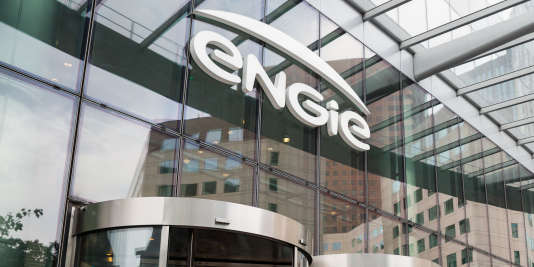Engie a été condamné à 100 millions d'euros d'amende pour abus de position dominante, le 22 mars 2017.