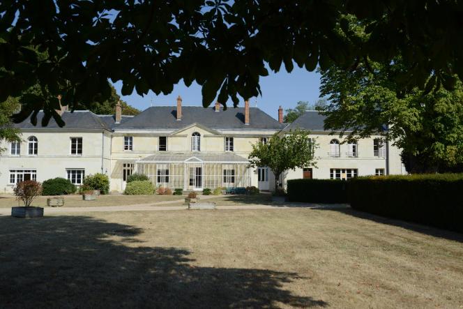 Le Centre de Prévention d'Insersertion de la Citoyenneté d'Indre et Loire.