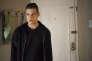 Rami Malek est Elliot Alderson dans la série«Mr. Robot».