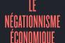 «Dans le livre qu'ils viennent de publier, les économistes du travail Pierre Cahuc et André Zylberberg se font les partisans d'un nouveau scientisme. Ils soutiennent que l'économie serait devenue une science expérimentale.»