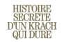«Histoire secrète d'un krach qui dure», de Marc Roche, Albin Michel, 294 pages, 19,50euros