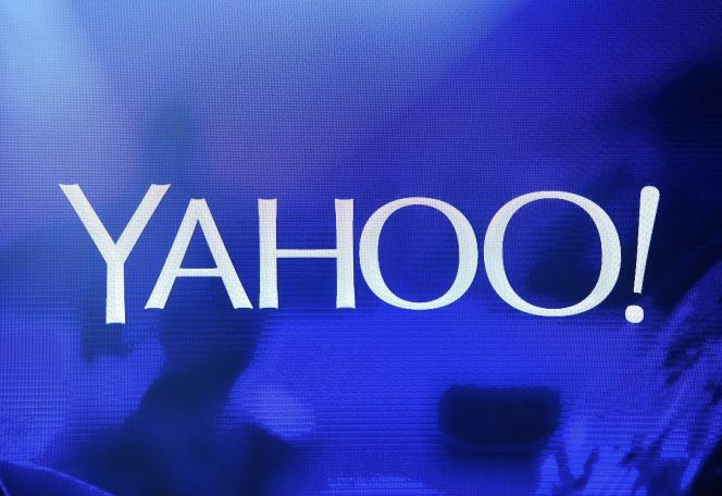 Le vol de données des utilisateurs de Yahoo! est l'un des plus importants jamais enregistrés.