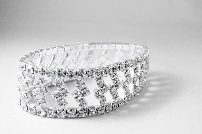 fournisseur officiel super populaire style attrayant Que faire des bijoux de famille ?