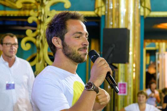 Hugo Caffarel