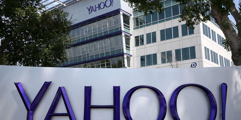 Rencontres une fille plus jeune Yahoo réponses