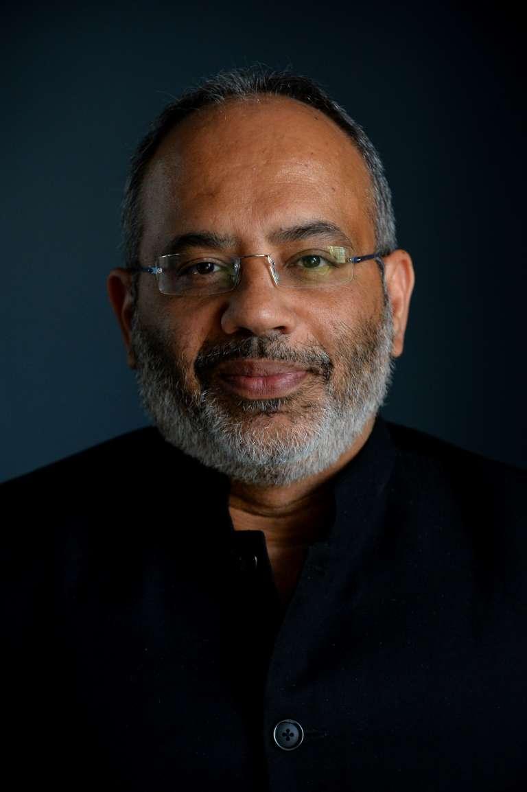 Carlos Lopes quitte la Commission économique pour l'Afrique qui dépend des nations unies.