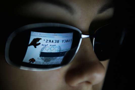 Le 16 septembre, les Fancy Bears ont publié un deuxième volet des données piratées de l'Agence mondiale antidopage.