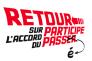 «Retour sur l'accord du participe passé et autres bizarreries de la langue française», de Martine Rousseau, Olivier Houdart et Richard Herlin (Flammarion, 240 pages, 17euros).