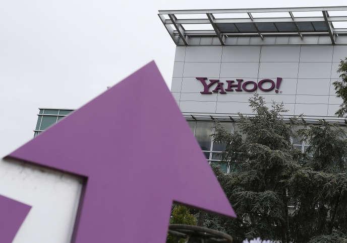 Le précédent record en la matière était le vol des données de 500 millions de comptes, là encore chez Yahoo!.