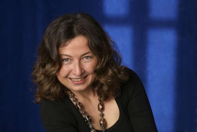 Caterina Bonvicini, 2010.